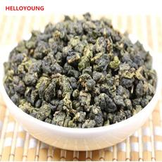 healthyoolongtea, heathcaretea, oolongchinesetea, Tea