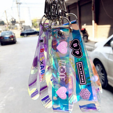 K-Pop, twiceblackpink, mobilephonestrap, Jewelry