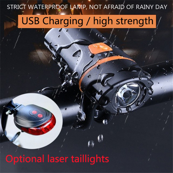 Flashlight, waterprooflight, flashlightsled, bicylclelight
