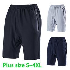 Beach Shorts, mensbeachshort, trainingshort, pants