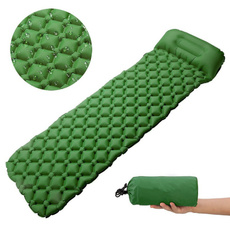 Outdoor, sleepingmat, sleepingpad, Hiking