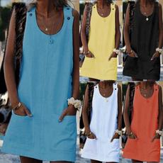 Mini, Plus Size, plus size dress, Dress