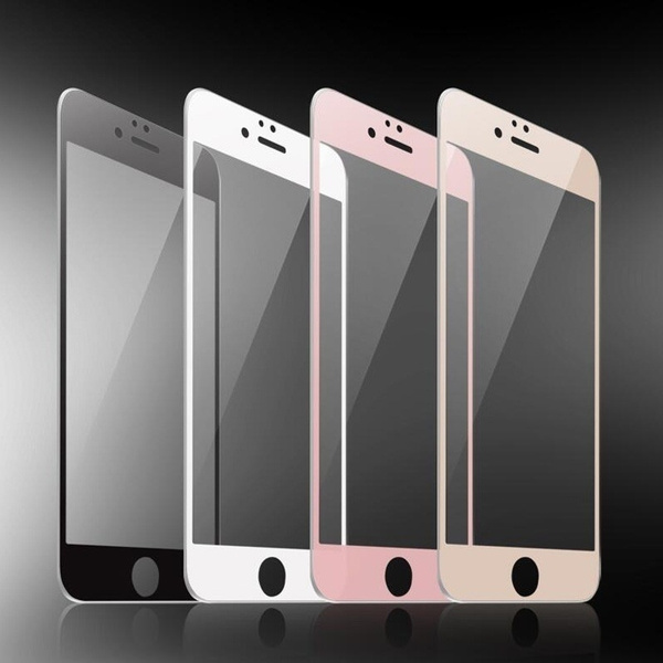 Screen Protectors, Glass, Iphone 4, iphone 5