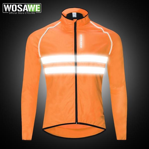 windproofjacket, Fashion, Cycling, Sleeve