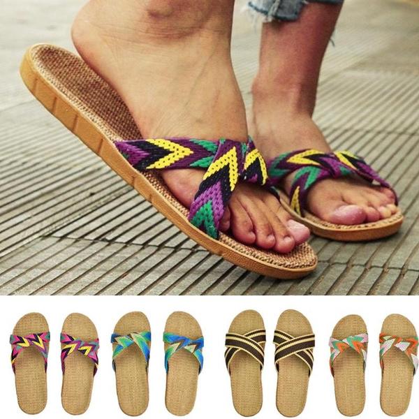 Summer, Fashion Accessory, Fashion, Women Sandals
