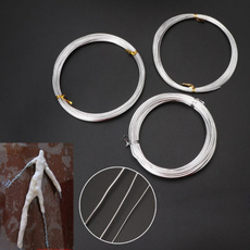 diybracelet, Aluminum, flexibleanodizedaluminum, Metal
