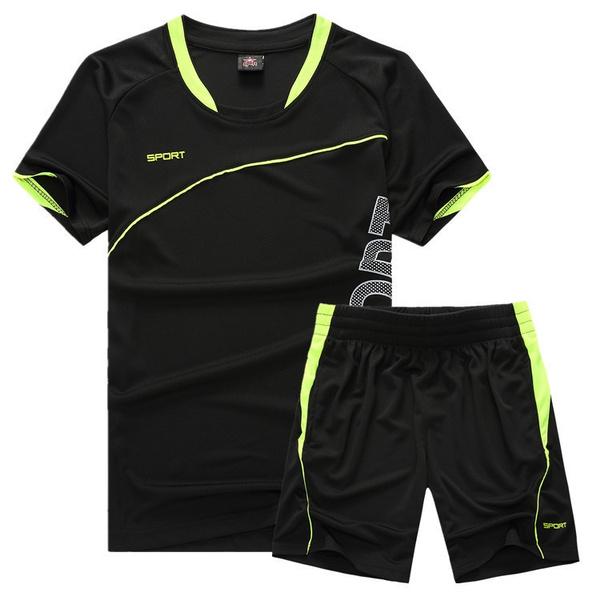 Summer, summer t-shirts, tshirtset, Sports & Outdoors
