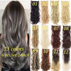 wig, naturalhairextension, curlyhairextension, fashionhairpiece