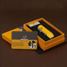 Box, cohiba, Gift Box, Gifts