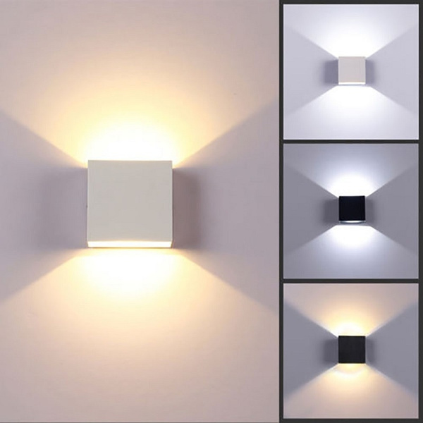 sconcelamp, Home & Kitchen, led, walllightsbatteryoperated