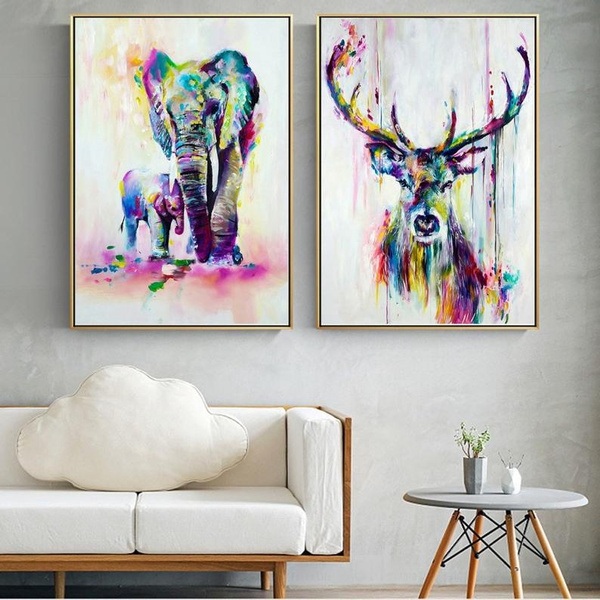 Wall Art, Home, Family, Posters