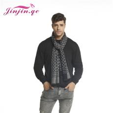 scarves or scarfs, Scarves, women scarf, scarves in summer