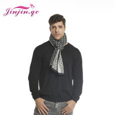 Blues, scarves or scarfs, Scarves, Fashion
