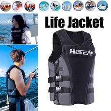 raftingjacket, swim suit cover up, Vest, Surfing
