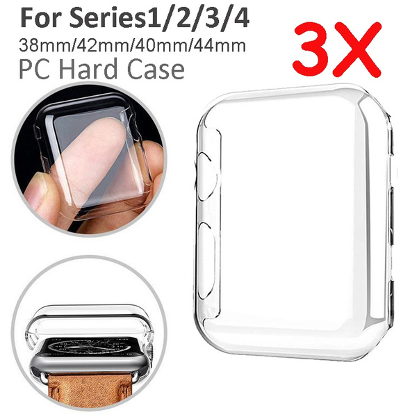 case, Screen Protectors, screenprotectorforapplewatch, applewatch38mm