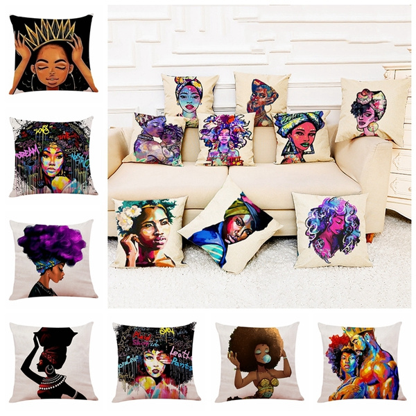 Cases & Covers, Home Decor, sofapillowcover, Pillowcases