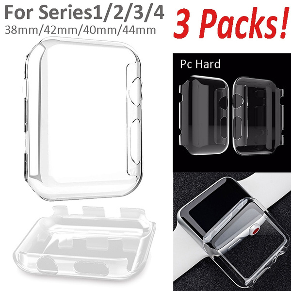 case, Screen Protectors, applewatch, applewatch38mm