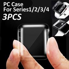 case, Screen Protectors, slim, Apple