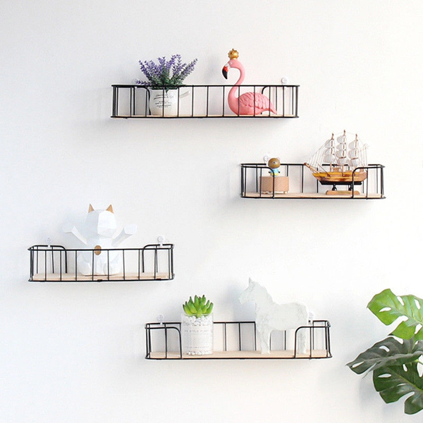 bookcasestorage, shelfhanger, lofts, bookcaseshelf