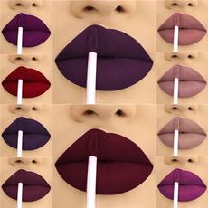 liquidlipstick, velvet, Beauty, lipgloss