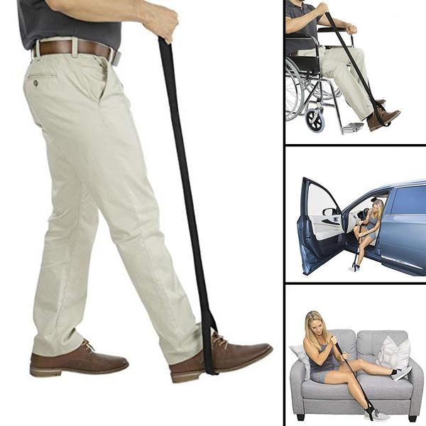 toolshomeimprovement, liftingauxiliarybelt, handicaplifter