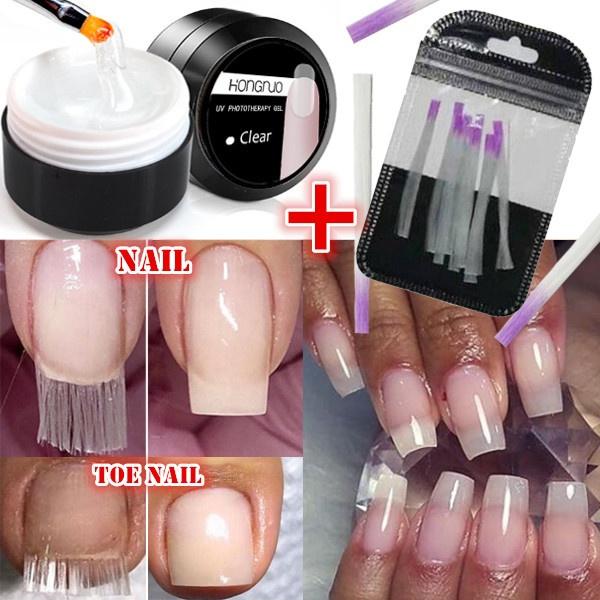 nail decoration, Nails, nailbuilder, Beauty