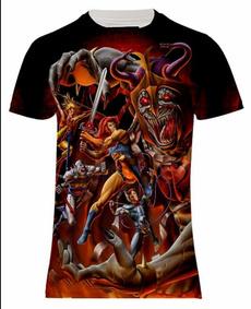 thundercat, Fashion, kids clothes, Tee Shirt