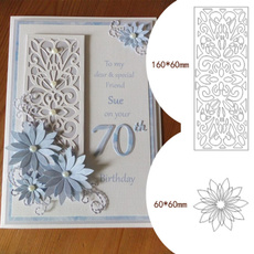 album, diarydecoration, candlecover, Scrapbooking