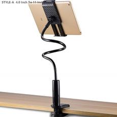 ipad, tabholder, phone holder, Tablets