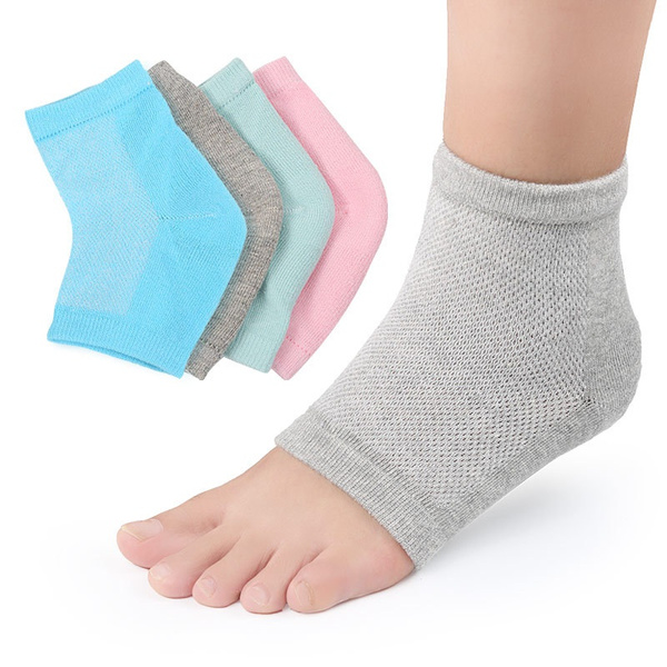 socksamptight, Personal Care, Silicone, Foot Care