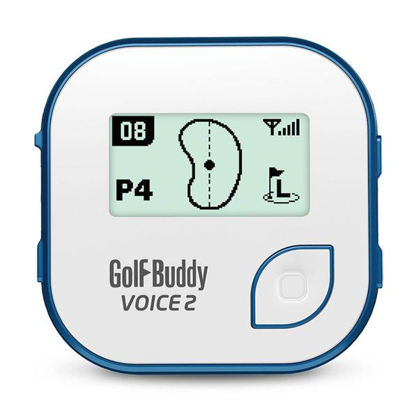 golfcaddy, Blues, remotecontrolgolfcart, golfgp