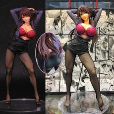 kurosawaotome, Collectibles, skytubefault, animegirlfigure
