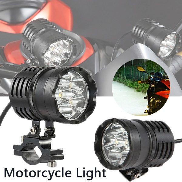 motorcycleaccessorie, motorcyclelight, motorcycleheadlight, lights