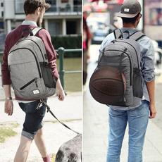 Basketball, multifunctionalbag, Sports & Outdoors, Casual bag
