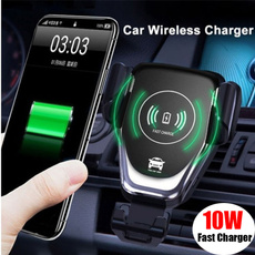 carphonecharger, usb, Samsung, Wireless charger