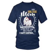 Blues, Mens T Shirt, motherchilddaughtersonkidsmaternityfamilybestlove, funnyteeshirt
