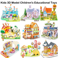 Toy, Educational Products, puzzlestoy, kidspuzzlestoy