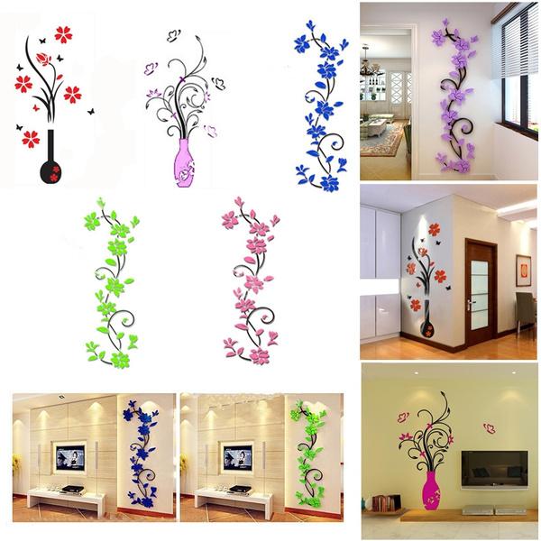 Fashion, Wall Art, Home, wallpapper