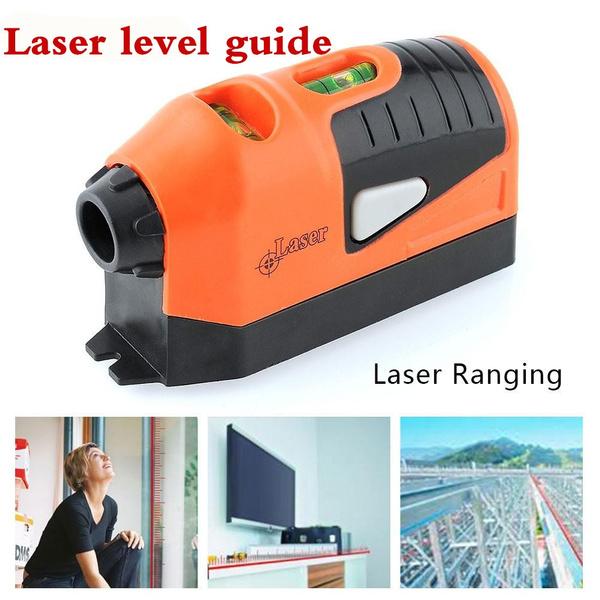 measuringtool, Laser, laserruler, straightline