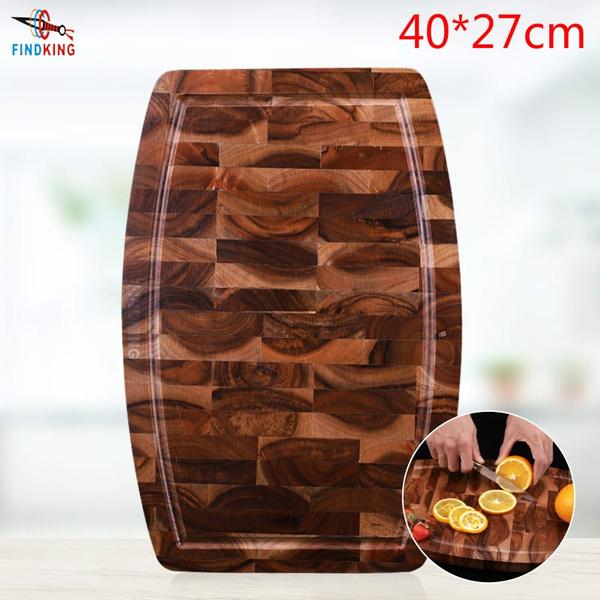 woodchoppingboard, choppingmat, choppingblock, kitchenknifeblockset