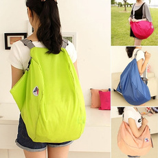 Shoulder Bags, outdoorcampingaccessorie, Fashion, Luggage