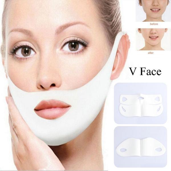 Moisturizing, facialcare, firmingskin, Masks