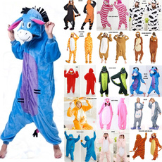cosplaypajama, Cosplay, unicornpajama, unisex