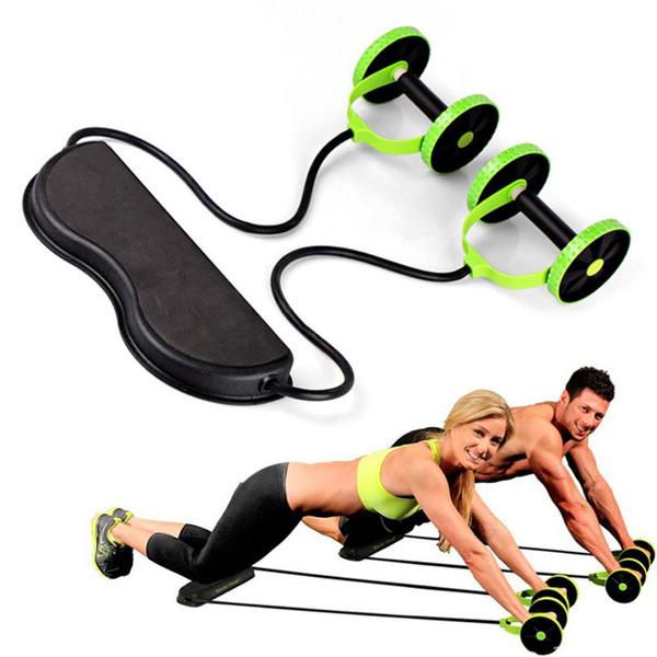abroller, abdominalwheel, exerciseequipment, abdominaltrainer