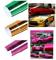cardecor, diycarsticker, vinylwrap, Car Sticker