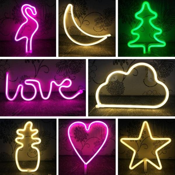 flamingo, Love, Halloween, wedinglight