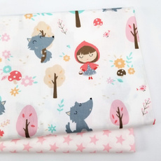 sewingknittingsupplie, Cotton fabric, Cotton, Fabric