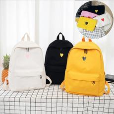 travel backpack, student backpacks, School, women backpack