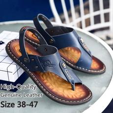 beach shoes, Sandals, Sports & Outdoors, Summer