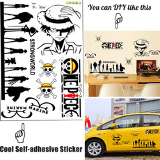 Car Sticker, Decor, Cars, Car Accessories